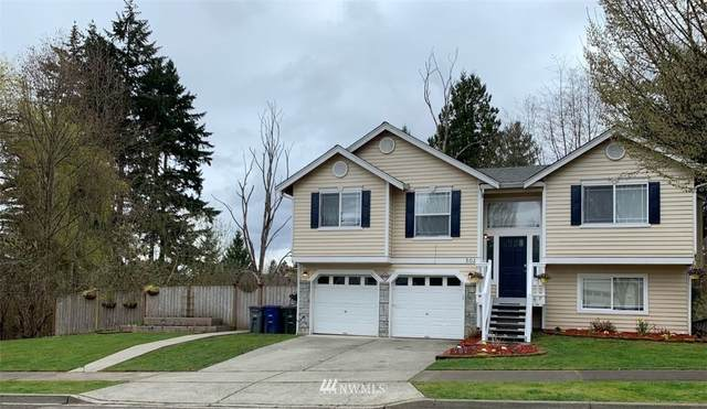 502 211th Place SE, Bothell, WA 98021 (#1752943) :: McAuley Homes