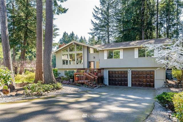 5616 138th Street NW, Gig Harbor, WA 98332 (#1752949) :: Better Properties Real Estate