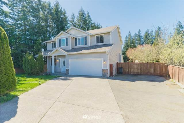 8208 Beverly Lane, Everett, WA 98203 (#1752958) :: Mike & Sandi Nelson Real Estate