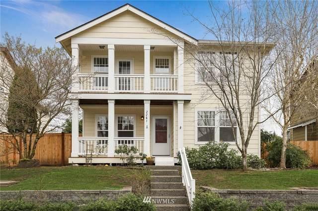 2261 Palisade Boulevard, Dupont, WA 98327 (#1752969) :: Better Properties Real Estate