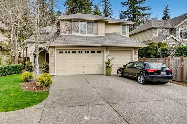 27422 SE 8th Place, Sammamish, WA 98075 (#1752996) :: Better Properties Real Estate
