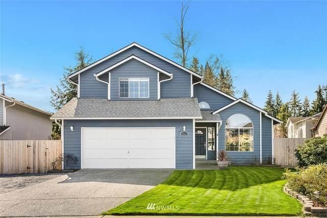 7421 3rd Drive W, Everett, WA 98203 (#1753015) :: Tribeca NW Real Estate