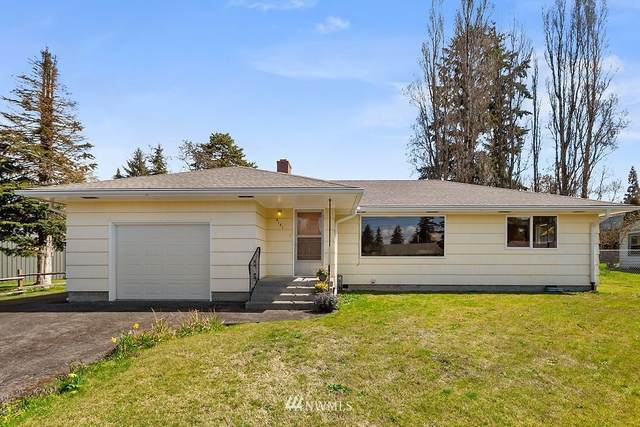 3121 Oas Drive W, University Place, WA 98466 (#1753025) :: NextHome South Sound