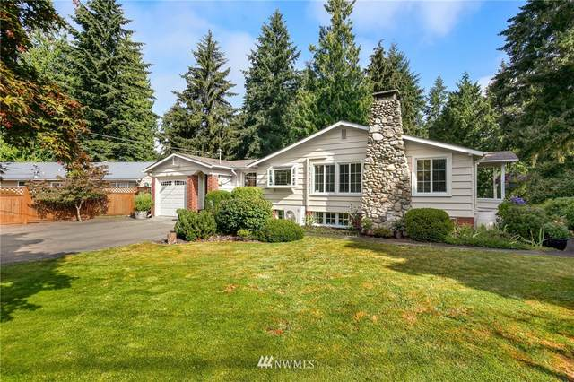 1604 SW 146th Street, Burien, WA 98166 (#1753033) :: Better Homes and Gardens Real Estate McKenzie Group