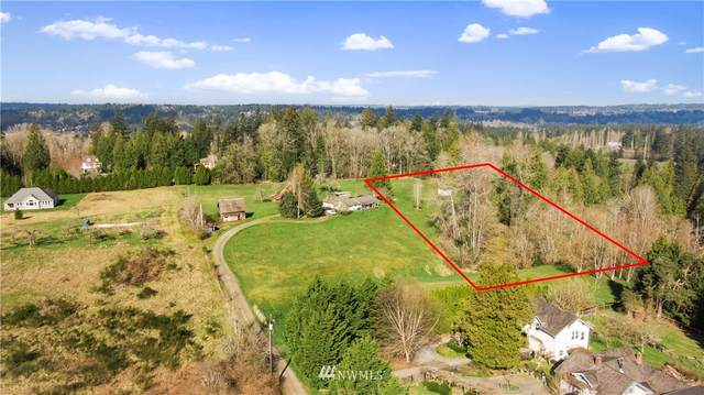 20430 NE 92nd Place, Redmond, WA 98053 (#1753050) :: Better Homes and Gardens Real Estate McKenzie Group