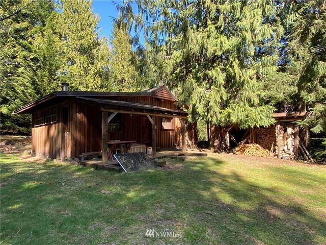 220 Short Road, Morton, WA 98356 (#1753061) :: NW Home Experts
