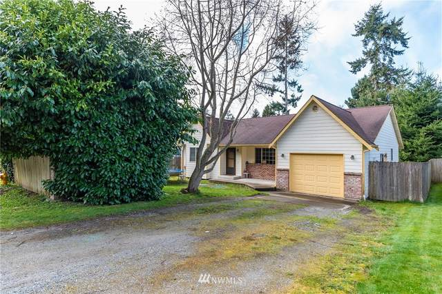 1954 Donna Drive, Coupeville, WA 98239 (#1753079) :: Shook Home Group