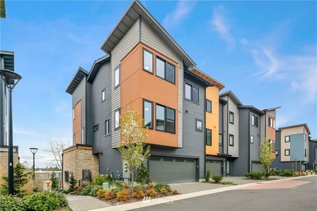 22850 SE 5th Terrace, Sammamish, WA 98074 (#1753084) :: Lucas Pinto Real Estate Group