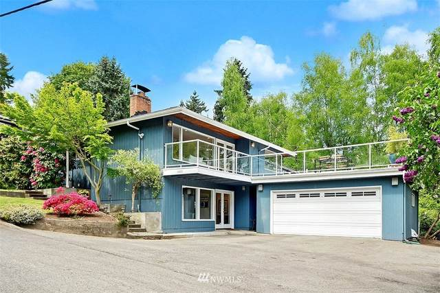12501 42nd Avenue NE, Seattle, WA 98125 (#1753085) :: Icon Real Estate Group