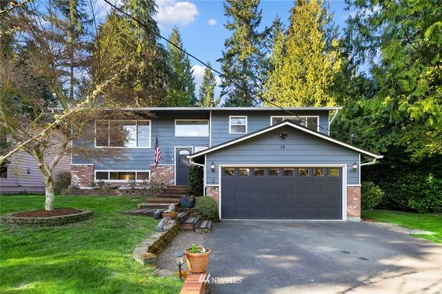19 172nd Place SW, Bothell, WA 98012 (#1753088) :: Engel & Völkers Federal Way