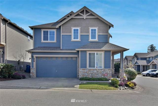1120 145th Street SW, Lynnwood, WA 98087 (MLS #1753092) :: Brantley Christianson Real Estate