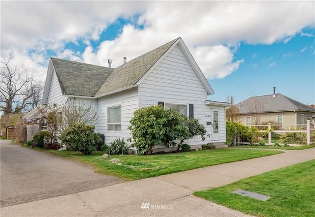 2609 Walnut Street, Bellingham, WA 98225 (#1753094) :: Keller Williams Western Realty