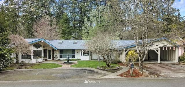 8315 Rhondo Street SW, Olympia, WA 98512 (#1753119) :: Ben Kinney Real Estate Team