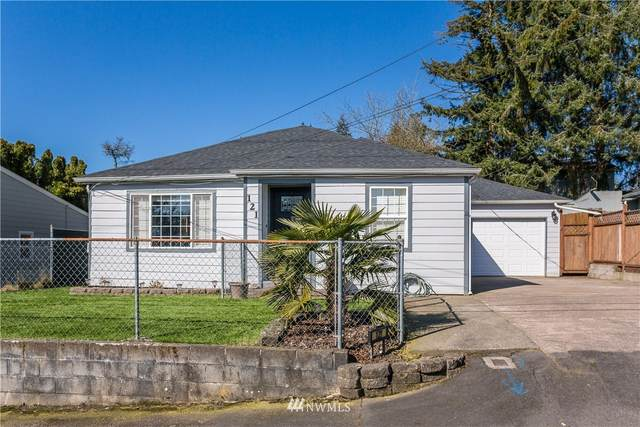 121 Yelton Drive, Longview, WA 98632 (#1753134) :: NextHome South Sound