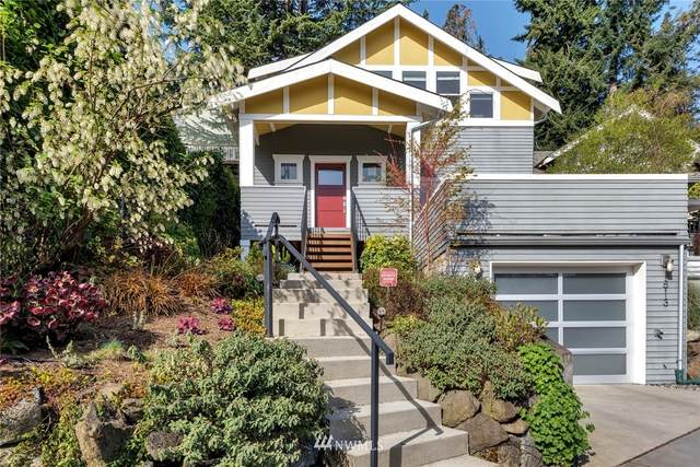 1513 Interlaken Place E, Seattle, WA 98112 (#1753139) :: M4 Real Estate Group