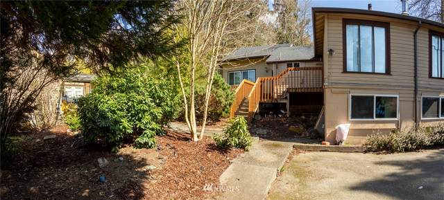 19640 10th Avenue NE, Poulsbo, WA 98370 (#1753144) :: Better Properties Real Estate