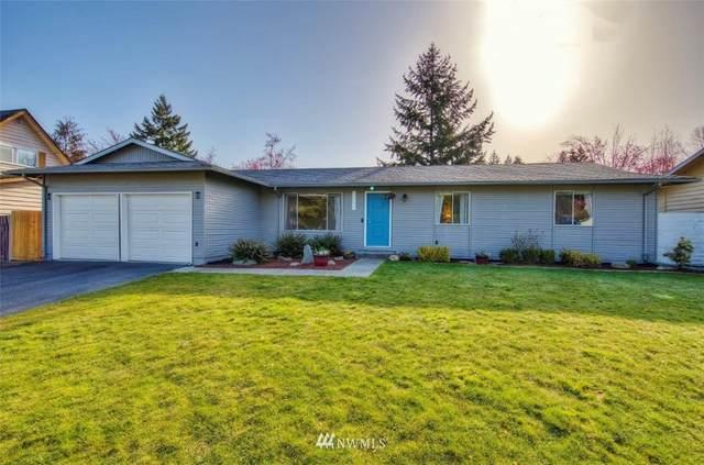 3402 V Street SE, Auburn, WA 98002 (MLS #1753152) :: Brantley Christianson Real Estate