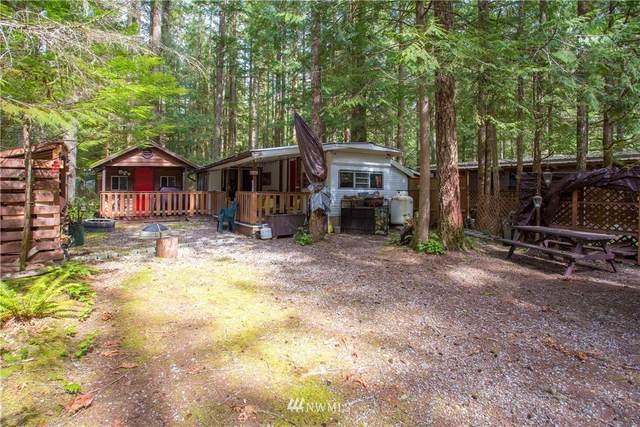 97 Wilderness Way, Deming, WA 98244 (#1753169) :: Ben Kinney Real Estate Team