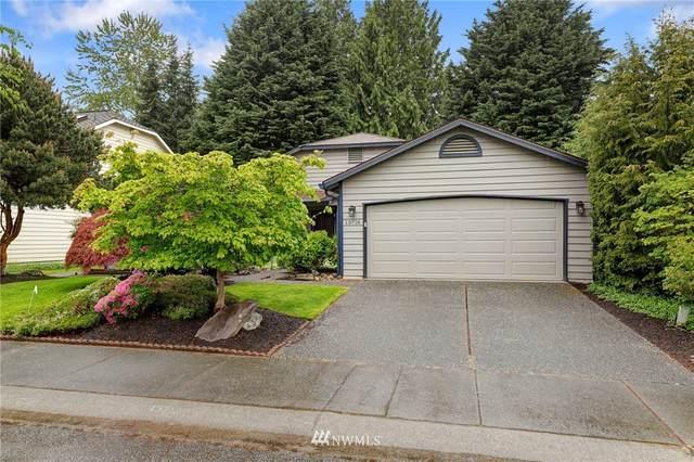 13716 55th Drive SE, Everett, WA 98208 (#1753209) :: Beach & Blvd Real Estate Group