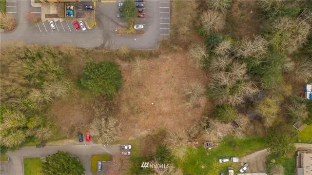3424 Bethel, Port Orchard, WA 98366 (#1753210) :: Costello Team