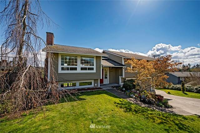 21420 4th Place S, Des Moines, WA 98198 (#1753218) :: NW Home Experts