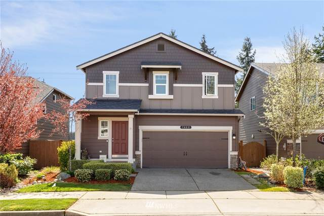 7632 19th Place SE, Lake Stevens, WA 98258 (#1753233) :: Ben Kinney Real Estate Team