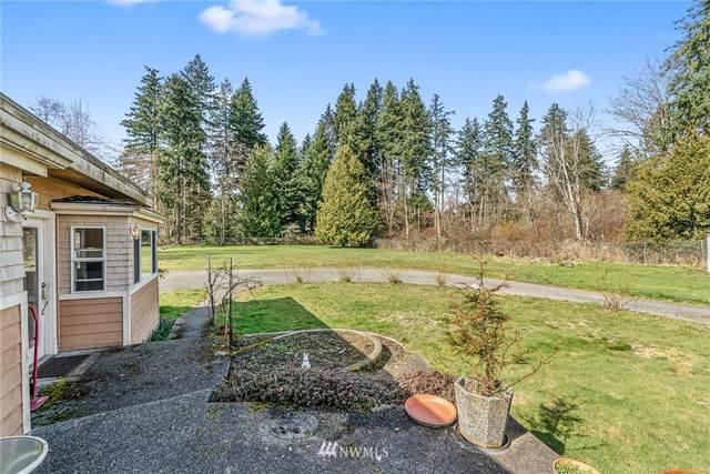 7104 Beverly Lane, Everett, WA 98203 (#1753239) :: Northwest Home Team Realty, LLC