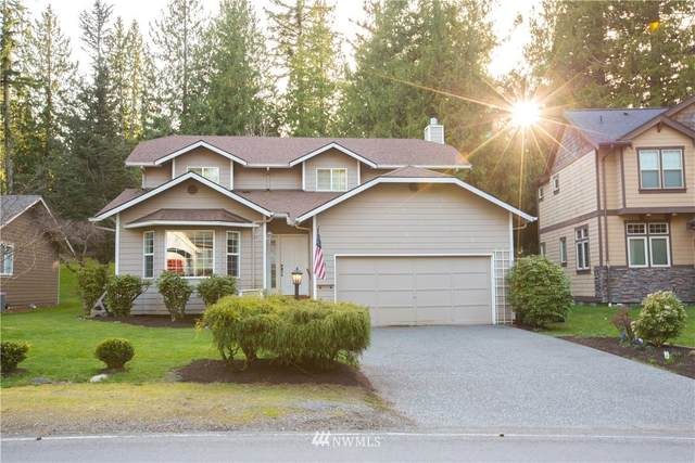 59 Windward Drive, Bellingham, WA 98229 (#1753262) :: Lucas Pinto Real Estate Group