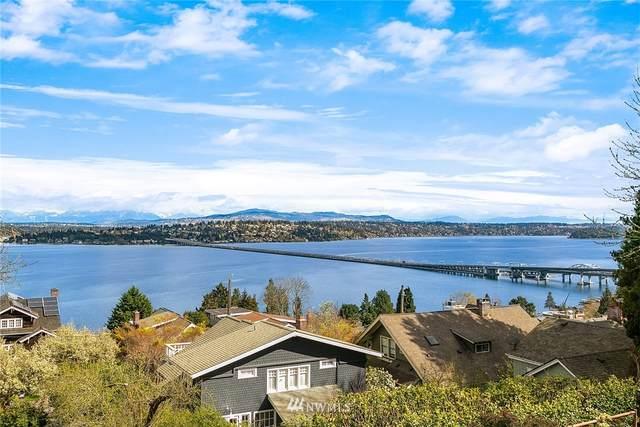526 31st Avenue S, Seattle, WA 98144 (#1753264) :: Urban Seattle Broker