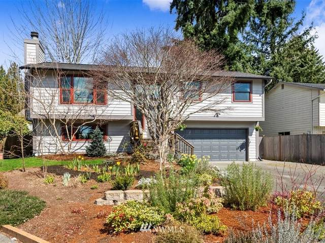 2515 173rd Place SE, Bothell, WA 98012 (#1753265) :: Shook Home Group