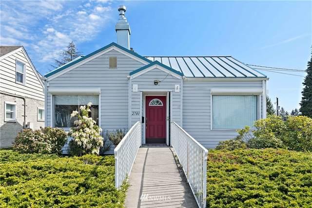 2701 N Stevens Street, Tacoma, WA 98407 (#1753301) :: Canterwood Real Estate Team