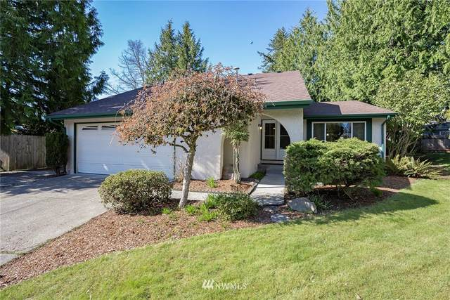 13247 SE 162nd Place, Renton, WA 98058 (#1753309) :: TRI STAR Team | RE/MAX NW