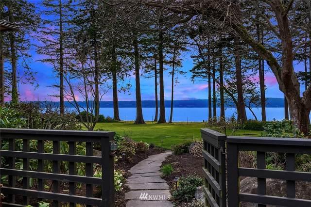 3454 S Camano Drive, Camano Island, WA 98282 (#1753314) :: NW Home Experts