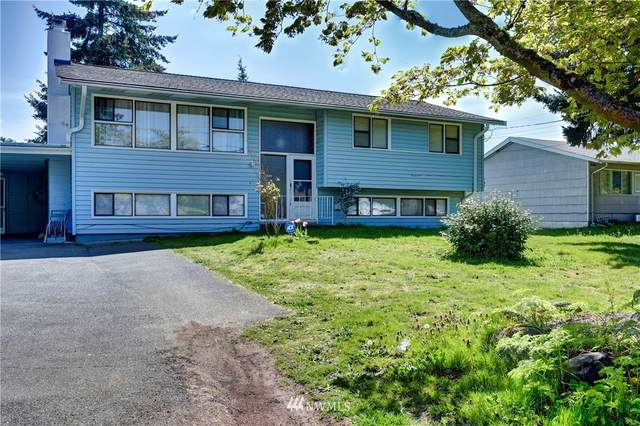 4051 S 184 Place, SeaTac, WA 98188 (#1753356) :: Costello Team