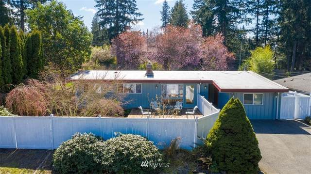 14211 SE 37th Street, Bellevue, WA 98006 (#1753371) :: Costello Team