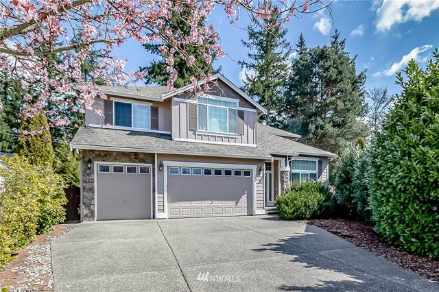 131 185th Place SW, Bothell, WA 98012 (#1753372) :: NextHome South Sound