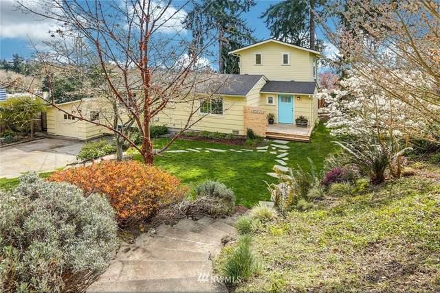 11028 24th Avenue NE, Seattle, WA 98125 (#1753379) :: Better Properties Real Estate