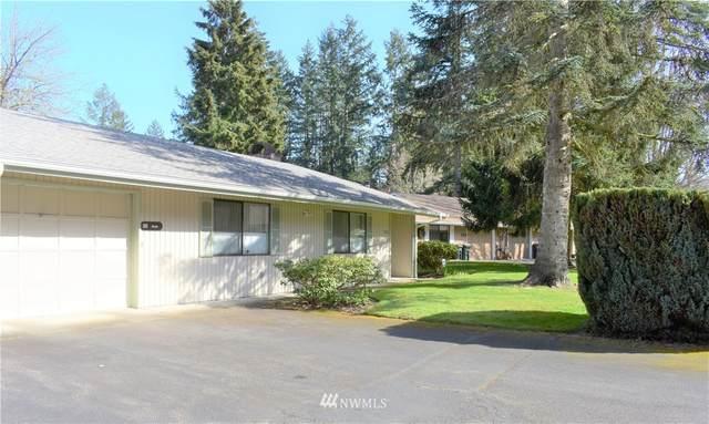 3300 Carpenter Road SE #100, Lacey, WA 98503 (#1753393) :: Shook Home Group
