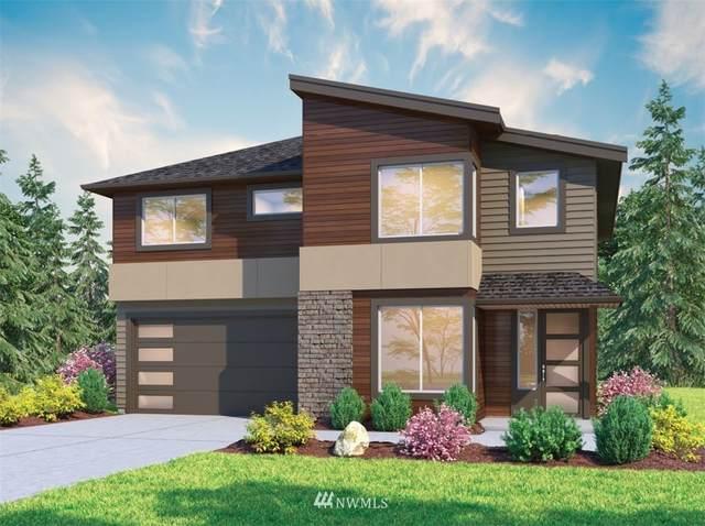 10219 133rd Court NE, Redmond, WA 98033 (#1753399) :: Urban Seattle Broker