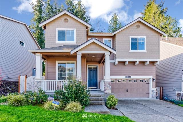 5220 52nd W, University Place, WA 98467 (#1753413) :: Keller Williams Realty
