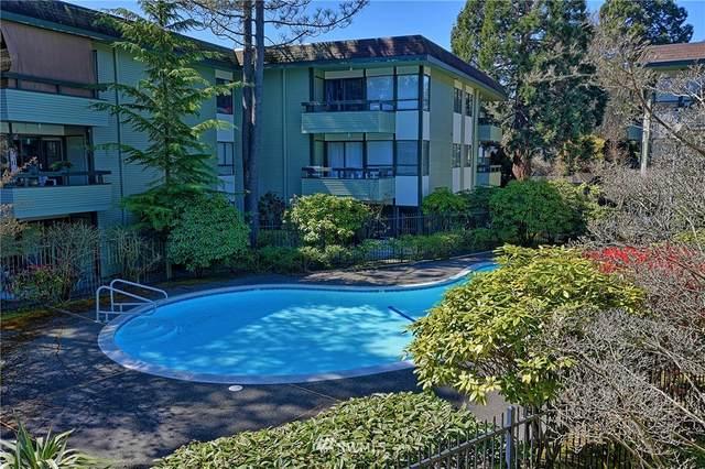 18910 8th Avenue NW #224, Shoreline, WA 98177 (#1753428) :: Urban Seattle Broker