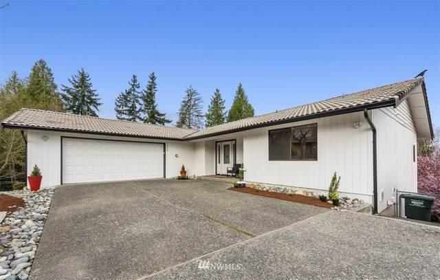 5008 23rd Avenue W, Everett, WA 98203 (#1753429) :: Urban Seattle Broker