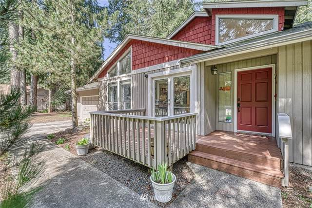 6711 36th Street Ct NW, Gig Harbor, WA 98335 (#1753430) :: Better Properties Real Estate