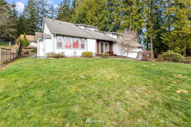 5202 Durand Place SE, Port Orchard, WA 98366 (#1753434) :: Tribeca NW Real Estate