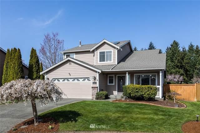 4910 36th Avenue NE, Tacoma, WA 98422 (#1753436) :: Becky Barrick & Associates, Keller Williams Realty