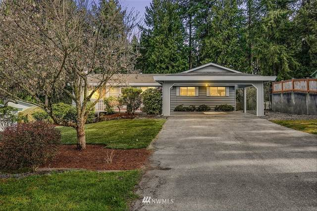 20733 18th Avenue W, Lynnwood, WA 98036 (#1753451) :: Ben Kinney Real Estate Team