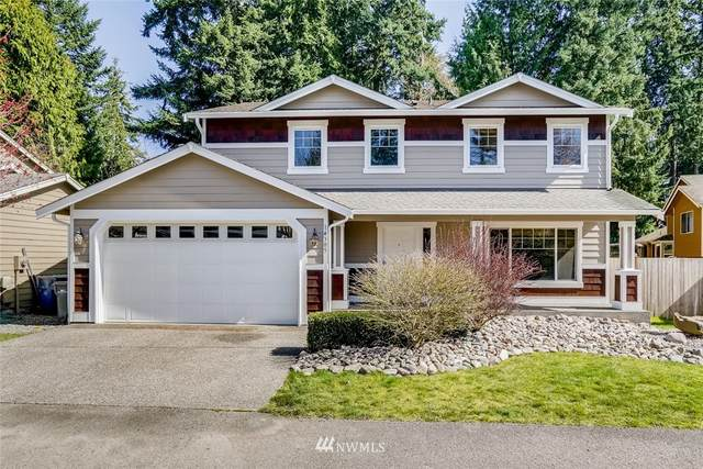 14305 44th Avenue W, Lynnwood, WA 98087 (#1753455) :: The Kendra Todd Group at Keller Williams