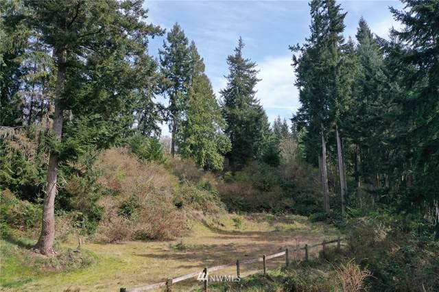 0 Terra Bella Lane, Clinton, WA 98236 (#1753457) :: Northwest Home Team Realty, LLC