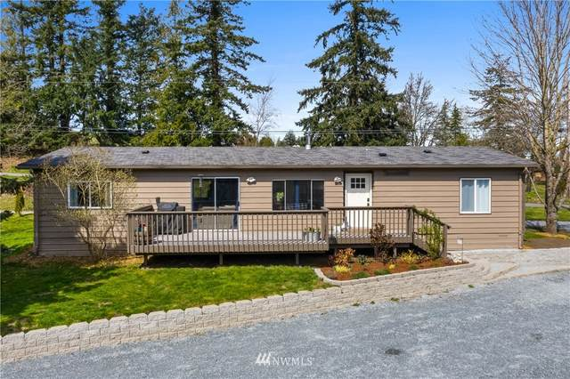 871 E Axton Road, Bellingham, WA 98226 (#1753474) :: M4 Real Estate Group