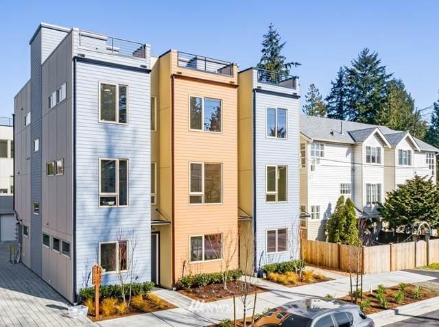 2728 NE 115th Street, Seattle, WA 98125 (#1753478) :: Ben Kinney Real Estate Team
